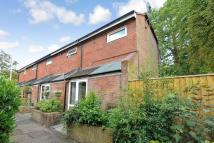 1 bedroom End of Terrace home in Northwood, HA6