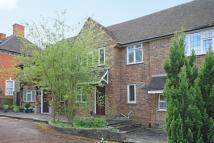 2 bed Terraced property in Northwood, HA6