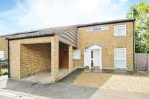 3 bedroom End of Terrace house to rent in Northwood, HA6