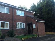 1 bedroom Maisonette to rent in Northwood, HA6