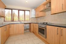 3 bed Terraced home in Northwood, HA6