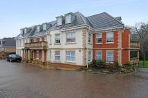 3 bed Apartment in Northwood, HA6
