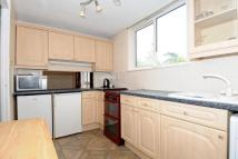 Maisonette to rent in Northwood, HA6