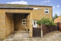 3 bed property to rent in Northwood, HA6