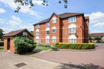 1 bed Apartment to rent in Northwood, HA6