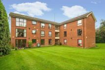 2 bedroom Apartment in Northwood, HA6