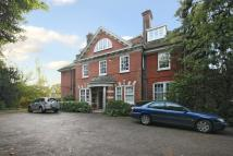 3 bedroom Apartment to rent in Northwood, HA6