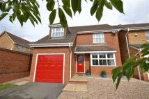 Wheatfield Drive Detached house for sale