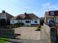 2 bed Semi-Detached Bungalow for sale in Cranford Road...