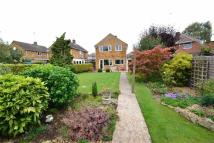 Detached property for sale in Beaufort Drive...