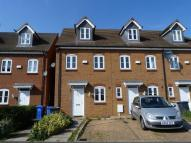 3 bedroom semi detached property for sale in Coles Close...