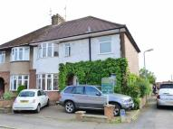 5 bed semi detached home for sale in Whitney Road...