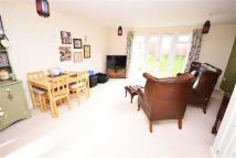 Terraced house for sale in Goodwood Close...