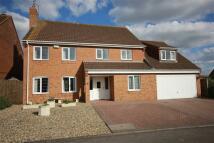5 bedroom Detached home for sale in Radnor Way...