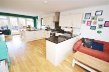 4 bed Detached property for sale in Finedon Close...