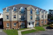 Flat in Chadwick Way, Hamble...