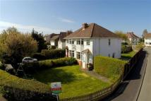 3 bed semi detached house for sale in Satchell Lane, Hamble...