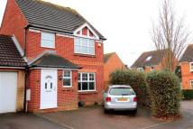 house for sale in Tutor Close, Hamble...