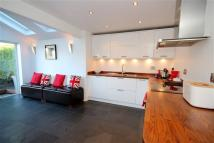 5 bedroom house for sale in Grantham Avenue, Hamble...