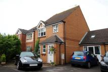 3 bedroom house for sale in Tutor Close, Hamble...