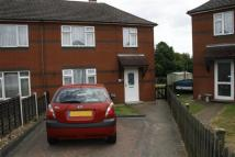 3 bed home for sale in Westfield Close, Hamble...