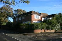 4 bedroom Detached property in Sydney Avenue, Hamble...