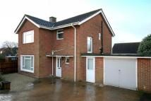 3 bedroom property in Hamble Lane, Southampton