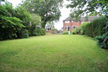 4 bed home in Beaulieu Road, Hamble...