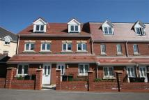 2 bedroom Maisonette in Chadwick Way, Hamble...
