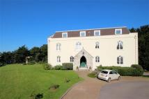 Flat for sale in Hamble Cliff House...