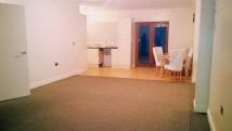 4 bedroom End of Terrace property to rent in Eclipse Road, London, E13