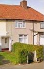 Terraced home to rent in Lymington Road, Dagenham...