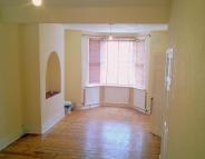 4 bed Terraced property to rent in Essex Road, Barking, IG11