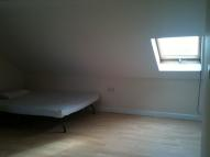 1 bedroom Studio apartment to rent in Church Road, London, E12