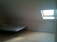 1 bedroom Studio apartment to rent in Church Road, London, E12