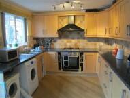 semi detached house for sale in Cedar Road Stocksbridge...