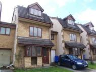 Link Detached House in Paterson Close...