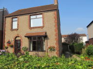 3 bed Detached home in Shay House Lane...