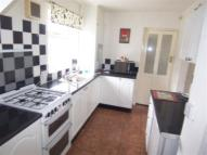 2 bedroom semi detached property for sale in Knowles Avenue Deepcar...
