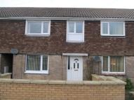 Willow Terraced house for sale