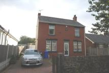 3 bedroom Detached home for sale in Broomfield Lane...