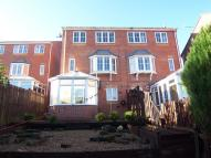 3 bedroom semi detached property for sale in Rookery Bank Deepcar...