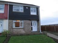 3 bed End of Terrace home for sale in Maple Grove Stocksbridge...