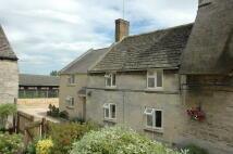 Weldon Cottage for sale