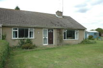 Semi-Detached Bungalow for sale in Weldon