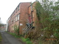 property for sale in Irthlingborough, Wellingborough, Northamptonshire