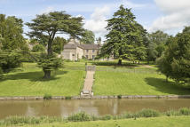Manor House in Duddington, Stamford for sale