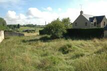 Cranford St John Land