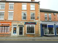 property for sale in Rothwell, Northamptonshire