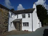 3 bed Farm House for sale in Mill Farm The Green Near...